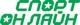 НТВ+ Спорт Онлайн